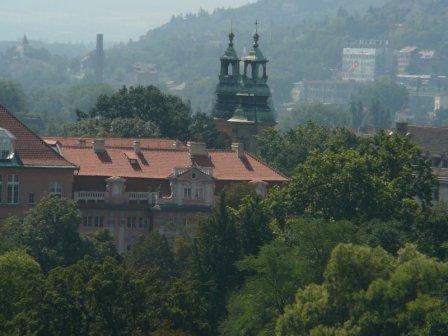 Вид на дом Фауста