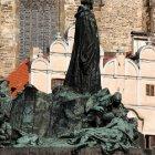 Ян Гус и его наследие