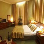 Уютный номер в отеле Rott