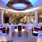 Кафе-бар Jalta
