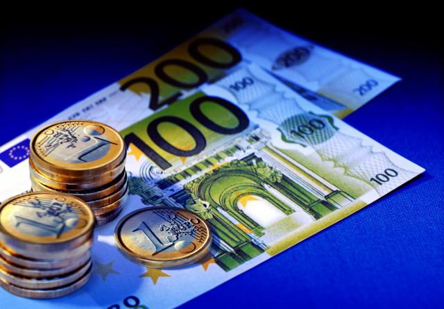 Германия добивается 10 млн евро от ЕС для помощи фермерам
