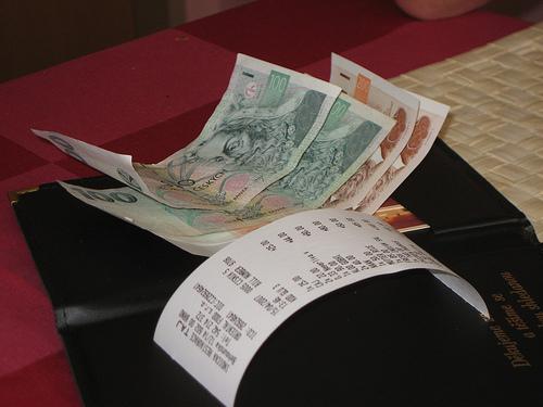 Курс обмена валюты в праге