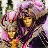 Bohemian Carnevale - Возвращение к старомодной пирушке